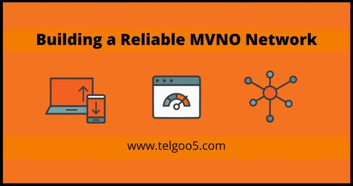mvno billing software, mvno billing solutions