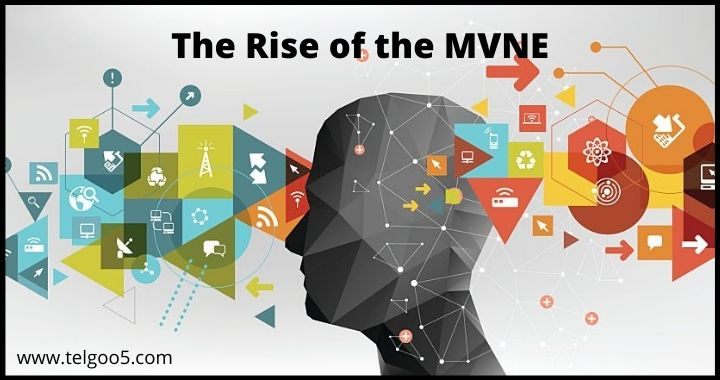MVNO Business, MVNO market, MVNO Network, MVNO Platform