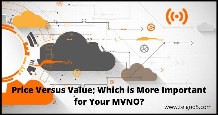 An MVNO, become mvno, data mvno, MVNE AND MVNO, MVNO