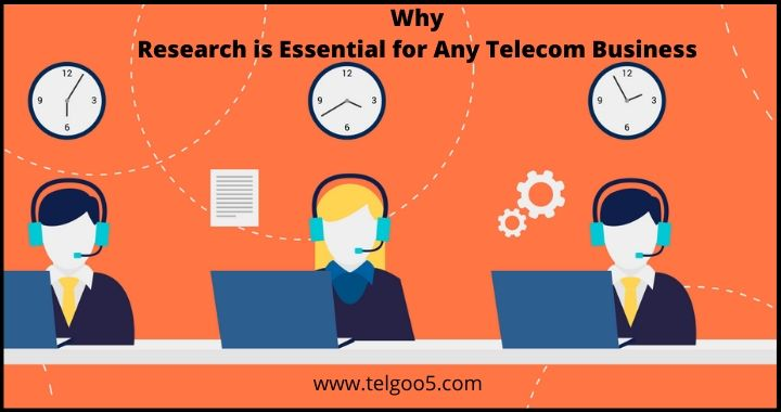 Telecom Business, MVNO in Telecom, OSS telecom billing
